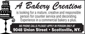 a-bakery-creation-2x1