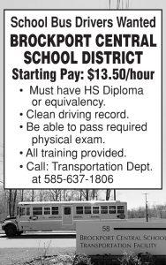 brockport-school-bus-driver-2x4