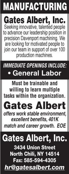 gates-albert-1x3