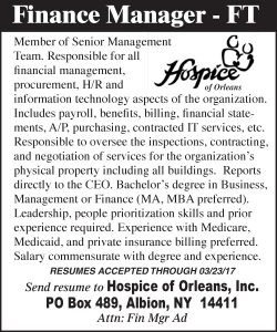 hospice-of-orleans-finance-mngr-2x3