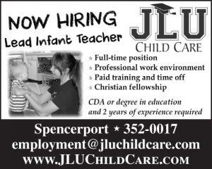 jlu-2x2-now-hiring-2-2107