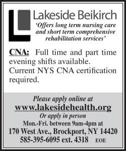 LakesideBeikirch