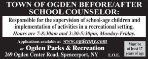 Ogden Rec counselor 2x1
