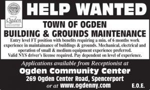 town-of-ogden-2x1