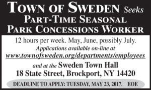 town-of-sweden-pt-concession