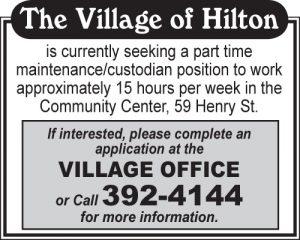 village-of-hilton-2x2