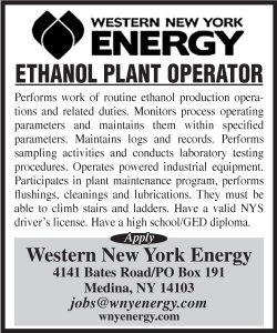 western-new-york-energy-2x3-ethanol