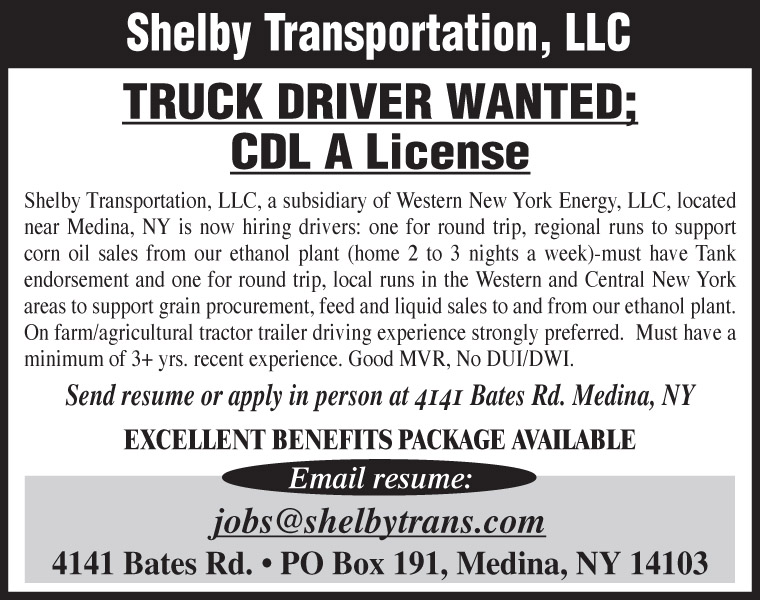 western-new-york-energy-3x3-shelby-driver-new