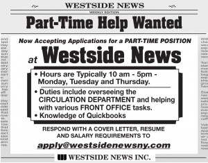 WestsideNewsPT