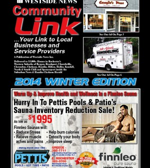 LinkWinter012614