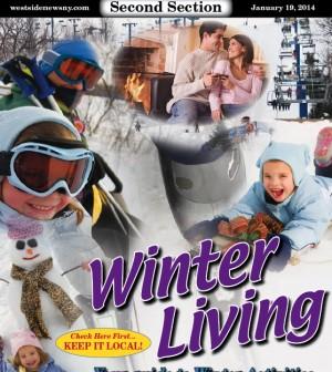 WinterLiving011914
