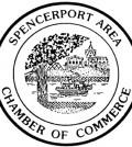 SpencerportChamber