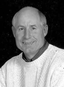 Larry W. Speer