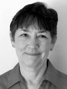 Shannon E. Zabelny