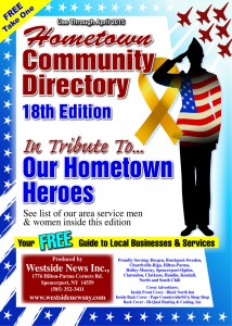 2014 Directory Cover 4C