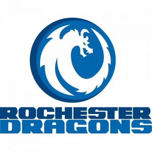 Rochester_Dragons_Team_Logo