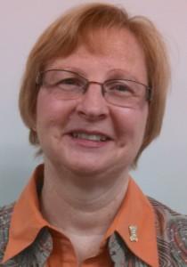 Lynn Bianchi