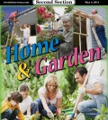 HomeGarden050414