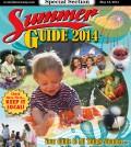 SummerGuide051814