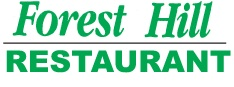 Forest Hill Restaurant copy