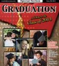 Graduation062914