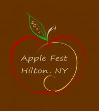 Hilton Apple Fest Logo_2014