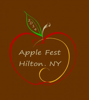 Hilton Apple Fest Logo_2014