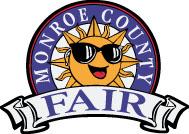 MCFair Logo