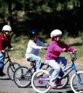 child safety fair