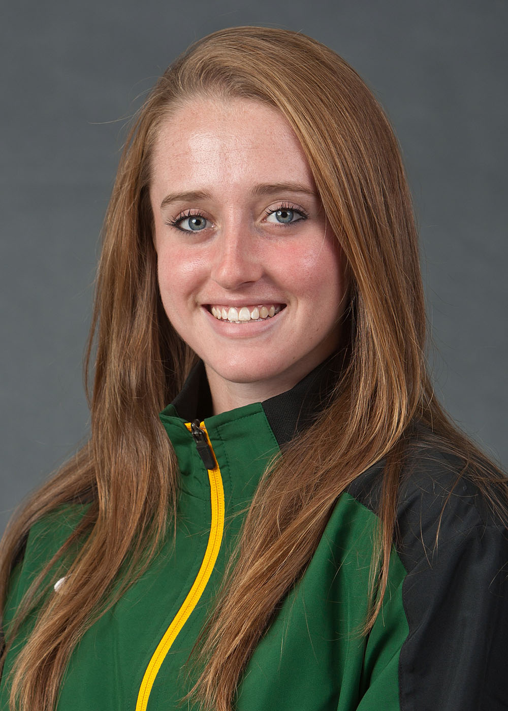 brockport senior personals Brockport was led this season by senior as brockport's number-one singles player throughout the a weeklong sports camp for children with.