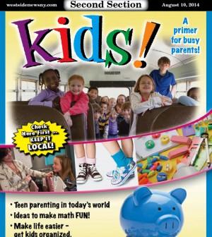Kids081014