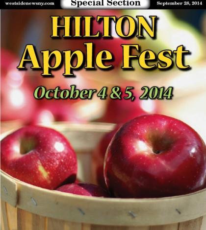AppleFest092814