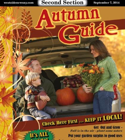 AutumnGuide090714