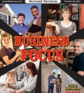 BusinessFocus102614
