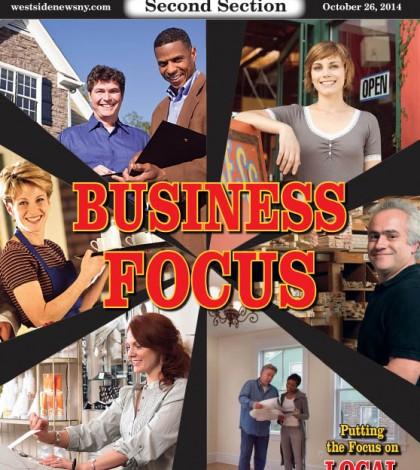 BusinessFocus102614
