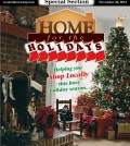 Home4Holidays112314