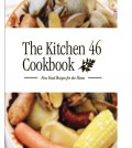 John Smith's Kitchen 46 Cookbook is available at several local libraries.