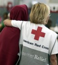 na_color_Red_Cross_Woes_t623x500