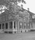 Morgan-Manning House Photo