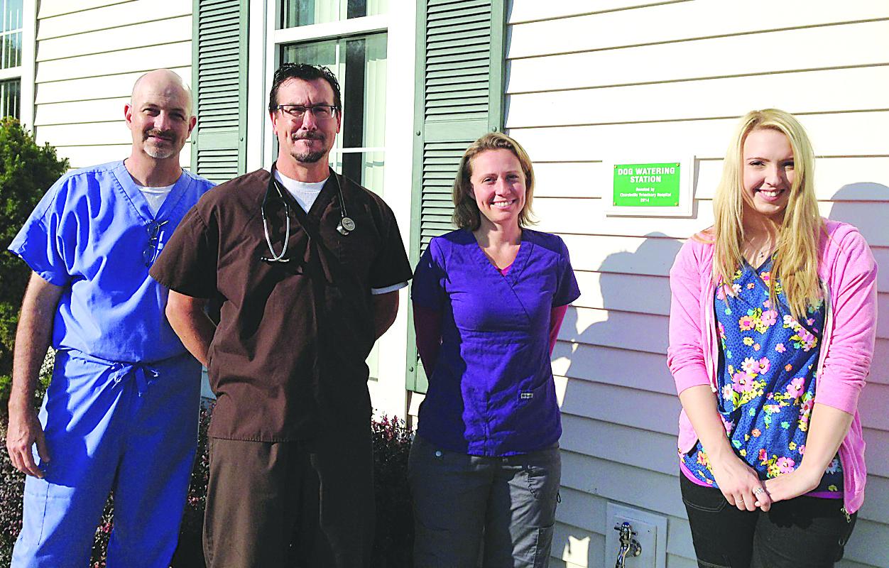 cville vet donation 4C