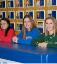 Bport letters of intent