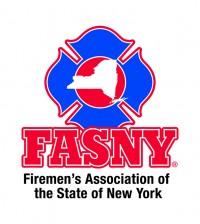 FASNY logo trans