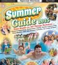 SummerGuide051715