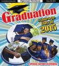 Graduation062815