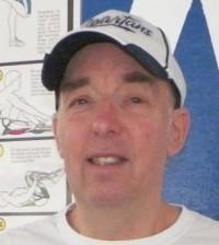 Bruce Rychwalski. Provided photo