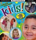 Kids080915