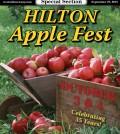 AppleFest092715