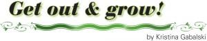 GetOutGrowWeb-300x60