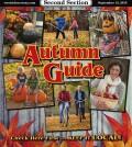 autumnguide091315
