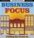 BusinessFocus102515